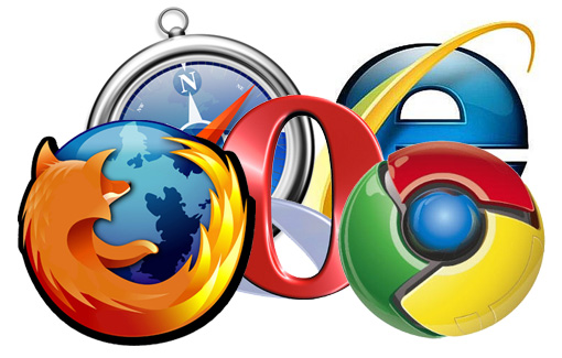 Orlando IT support secure browsers