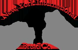 NYIBC_Logo