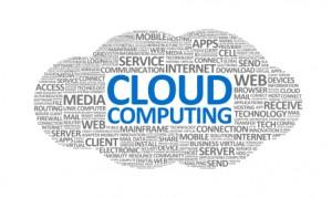 Winter Park Cloud Computing