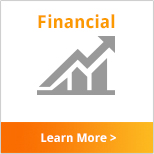 icons_financial