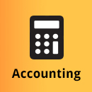 industries_accounting