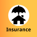 industries_insurance