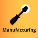 industries_manufacturing1