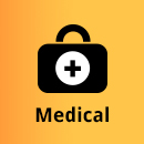industries_medical