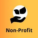 industries_nonprofit