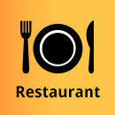 industries_restaurant