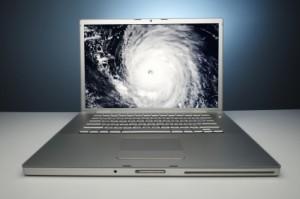 IT support in Orlando preparing for hurricane season