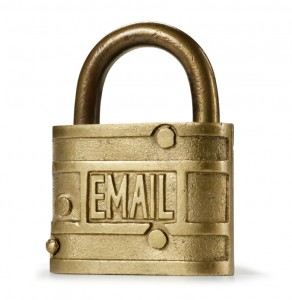 business computer support in Orlando for email encryption