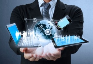 Orlando IT company offers a variety of solutions