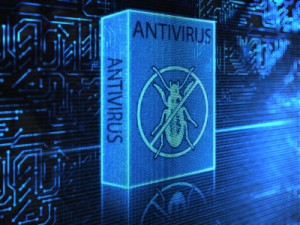 IT support specialists near Winter Park discuss 3 best free antivirus programs