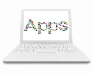 5 popular apps for business computer support in Orlando