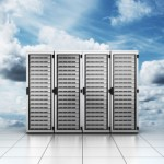 winter park cloud computing or server for business