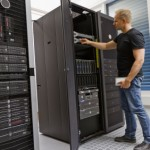 Computer Inventory from your IT support Orlando