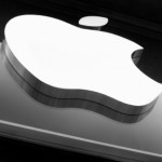 apple iphones for your IT services in Orlando