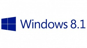 windows 8.1 orlando