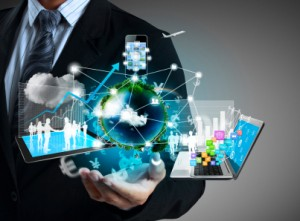 Countinuing Trends in the Orlando IT industry