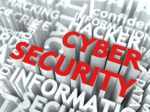IT support for Orlando business to prevent data breaching