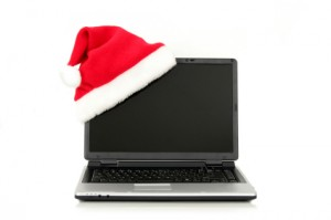 IT support Orlando for Holiday Tech