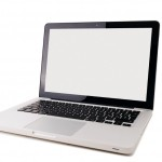 Orlando managed IT support experts help you pick a business laptop