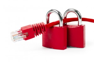 Secure Ethernet from IT services in Orlando