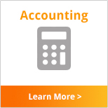 icons_accounting