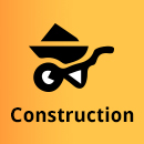 industries_construction