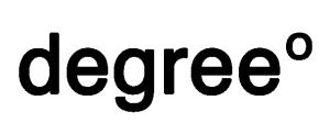 degree-symbol