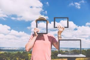 cloud computing shadow IT orlando