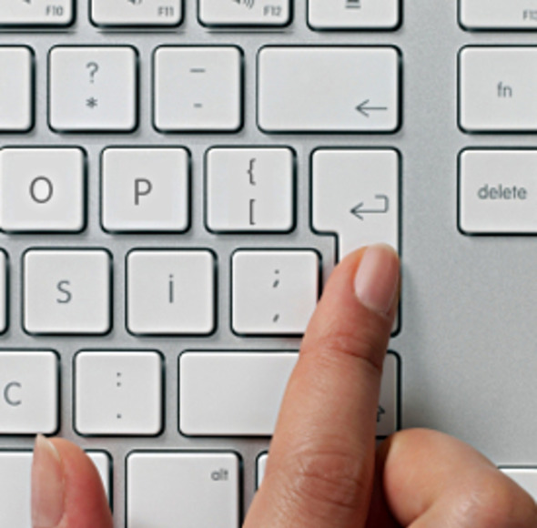 how to add keyboard shortcuts on word